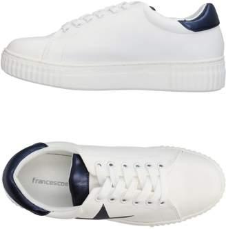 Francesco Milano Sneakers