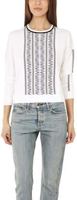Rag & Bone Erin Sweater