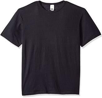 Chapter Men's Vin Short Sleeve T-Shirt