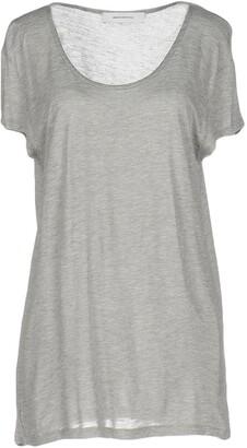 Ash STUDIO PARIS T-shirts - Item 37974088FB