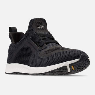 adidas Women's Edge Lux Clima Running Shoes