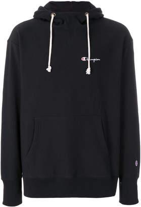 Champion loose fit hoodie