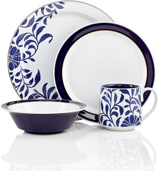 Denby Malmo Dinnerware Collection