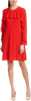 Donna Degnan Shift Dress