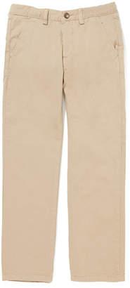 Gant Kids Classic Chino Straight Pants