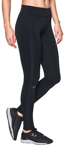 Under Armour Coldgear Ultra-Tight Leggings