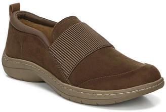 Dr. Scholl's Dr. Scholl Women Joanna Slip-on Oxfords Women Shoes