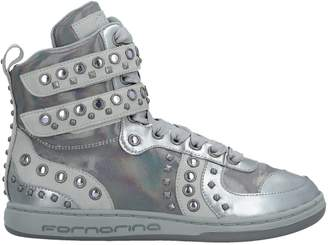 Fornarina SPORTGLAM Sneakers