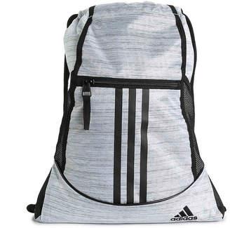 adidas Alliance II Backpack - Boy's