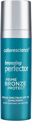 Colorescience Bronzing Perfector SPF 20