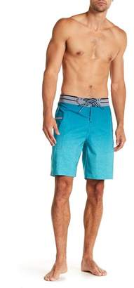 Rip Curl Mirage Influx Boardshorts