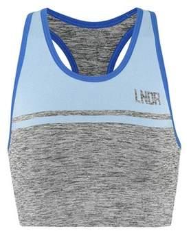 Lndr A-Grade sports bra