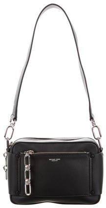 MICHAEL Michael Kors Michael Kors Small Julie Bag