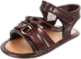 Natural Steps NSS303 Sandal (Infant)