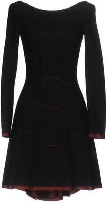 Alaia Short dresses - Item 34786996HT