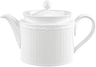Villeroy & Boch Cellini Teapot 40 1/2 oz