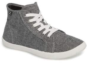 Billabong Phoenix Sneaker