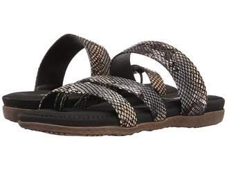 Volatile Sheyla Women's Sandals