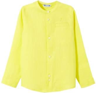 Jacadi Monbis Buttoned Shirt