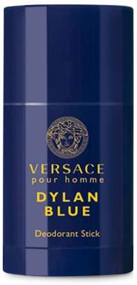 Versace Pour Homme Dylan Blue Deostick