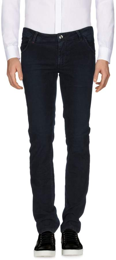 Re-Hash Casual pants - Item 13042614