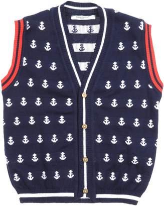 Frankie Morello TOYS Cardigans - Item 39723955LE
