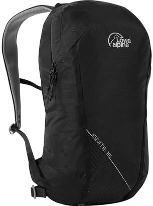 Lowe alpine Ignite 15 Backpack