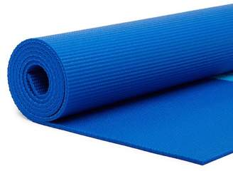 Gaiam Yoga Mat - 6mm