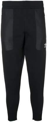 adidas Black Friday track pants