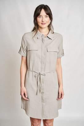Bibico Aurelie Shirt Dress