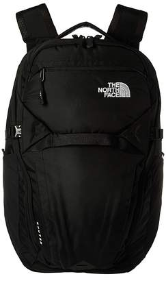 The North Face Router Backpack Backpack Bags