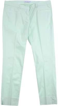 Simonetta Casual pants - Item 36982430