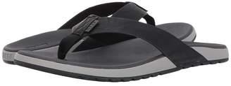 Reef Contoured Voyage Men's Sandals