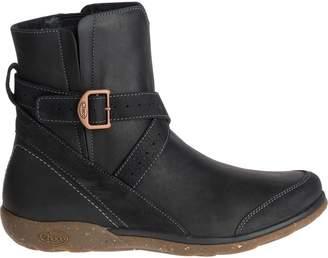 Chaco Skye Boot - Women's