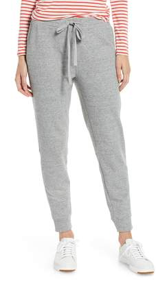 Lou & Grey Balance Terry Upstate Sweatpants