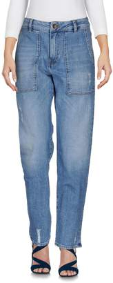 Smiths American SMITH'S AMERICAN Jeans