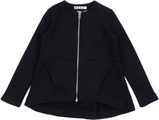 Marni Sweatshirts - Item 12182781GW