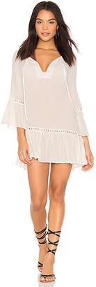 Eberjey Summer of Love Tessa Dress