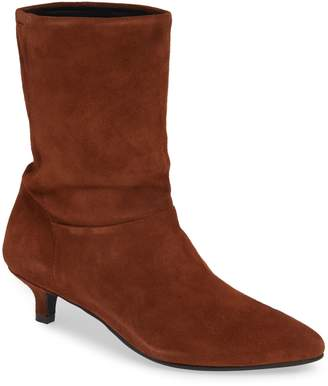 Vagabond SHOEMAKERS Minna Slouch Bootie