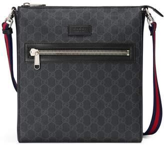 2cfd11601d23 Messenger Bags For Men - ShopStyle Australia