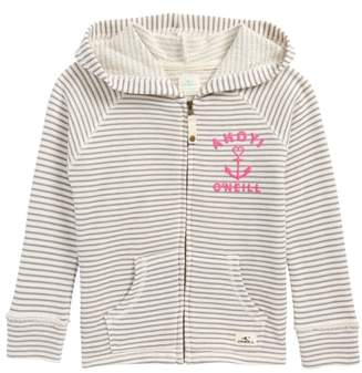 O'Neill Shore French Terry Hoodie