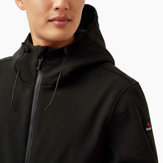 Roots Mountaineer Softshell Jacket