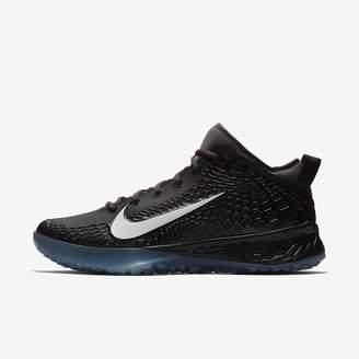Nike Force Zoom Trout 5 Turf Men's Baseball Shoe