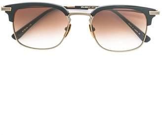 Dita Eyewear Nomad sunglasses