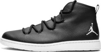 Jordan Jumpman Pro Quick Shoes - Size 10