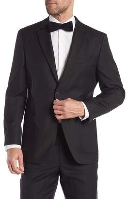 Nautica Cash Touch Suit Jacket