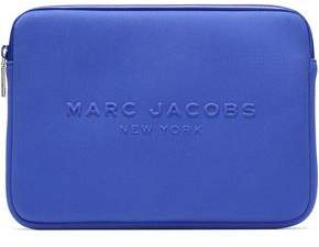 Marc Jacobs Embossed Neoprene Tablet Case