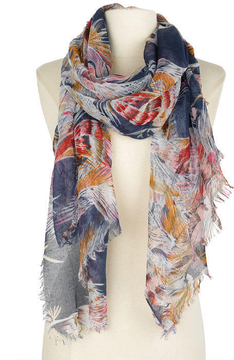 Alloy Adeline Scarf