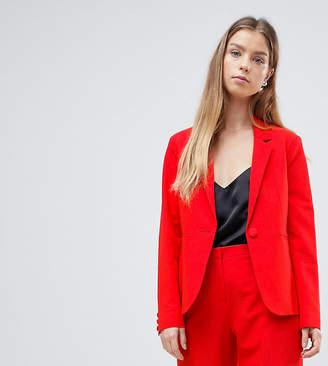 Asos The Tailored Blazer Mix & Match