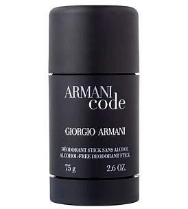 Giorgio Armani Code Deo Stick